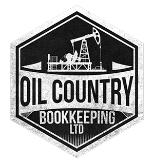 Oil Country Bookkeeping Ltd.